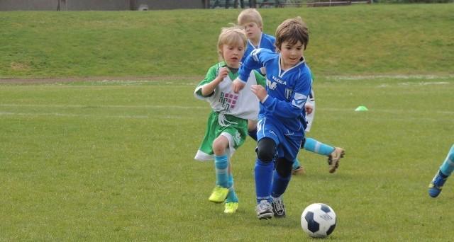 football-1182024_1280